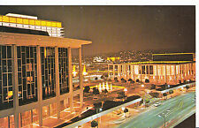America Postcard - Los Angeles Music Center    MB212
