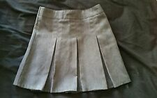 F&F All Seasons Skirt Uniforms (2-16 Years) for Girls