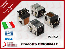 Connettore Alimentazione DC Power jack PJ052 HP Compaq NX7300