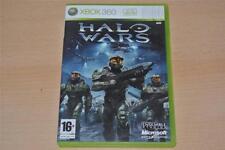 Jeux vidéo à 16 ans et plus pour Microsoft Xbox 360