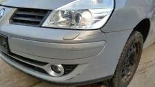 Renault Espace 2.0 dCi FAP Dynamique OHNE MOTOR UND GETRIEBE
