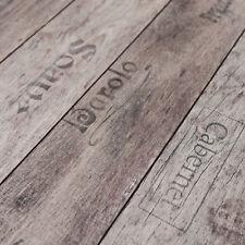 Krono Original Vario Step Narrow Vintage 8mm Laminate Flooring KSV8757-SAMPLE