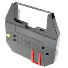 Nastro della macchina-per Olivetti Linea 101 - (C-film) - 177-c macchina da scrivere-farbbandfabri...