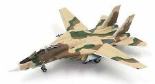 """Calibre Wings Grumman F-14A Tomcat, VF-126 Bandits NFWS 33 """"Top Gun"""""""