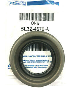 NEW FORD OEM 2003-2018 Rear Differential Housing Pinion Seal OEM NEW BL3Z-4676-A