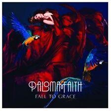PALOMA FAITH - FALL TO GRACE  2 VINYL LP NEU
