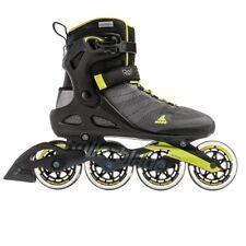 """Rollerblade  """"Sirio 90Men Größe 47- 199,90€ - Neu!!!"""
