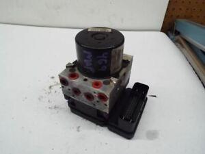 Anti-Lock Brake Part Assembly Fits 09-10 300 237662