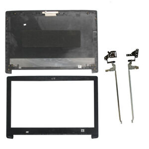 For Acer Aspire 5 A515-51 A515-51G A Shell B Shell and Hinges