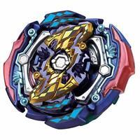 Takara Tomy Beyblade Burst B-142 Booster JUDGEMENT JOKER .00T .Tr ZAN NEW