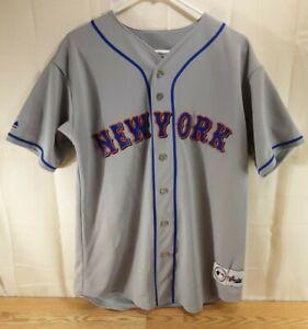 Vintage Rare CHALK LINE 1996 Boston Red Sox BASEBALL Jersey