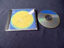 CD v/a Rounder Banjo |  Bluegrass Dixie Country Folk Bela Fleck 3 Finger Picking