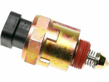 For 1987-1989 GMC R2500 Idle Control Valve SMP 61437HN 1988