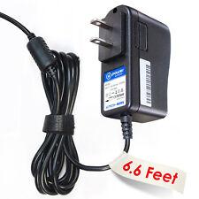 AC Adapter for Levana Stella 32048, KeeraTM 32012 Pan/Tilt/Zoom Digital Baby Vid