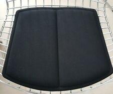 Galette Knoll pour chaise Bertoia neuve