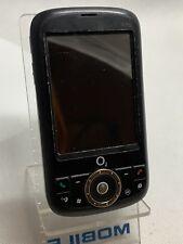 O2 xda Orbit - Black (Unlocked) Smartphone