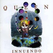 Queen - Innuendo [New CD]