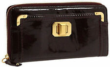Juicy Couture Wallet Pretty Perfect Gemlock NEW $128