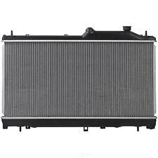 Radiator Spectra CU13095 fits 09-13 Subaru Forester