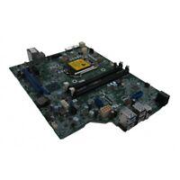Dell CN-5XGC8 5XGC8 05XGC8 Motherboard Dell OptiPlex No BP