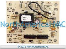 Amana Defrost Control Board Panel C64301-1 C6431001