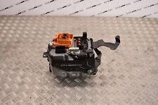 BMW Electric Motor G20 G30 G11 G12 HYBRID BATTERY POWER INVERTOR 8679669 OEM