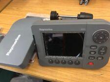 "Raymarine A50 5"" Chartplotter Display"