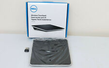 DELL TP713 Wireless Touchpad Open Box Unused