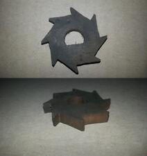 Pignon cliquet de roue MTD (modèle voir descriptif) - Réf: 748-0187
