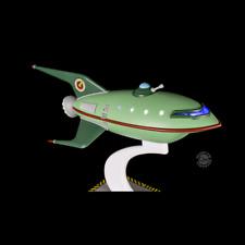 QMX – Master Series – Futurama – Planet Express Ship Replica