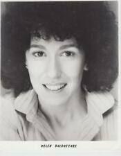 Helen Baldassare- Music Memorabilia Photo