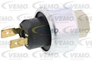 Air Conditioning Pressure Switch Fits VOLVO 240 260 740 760 940 960 1974-1996