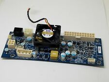 New - VFHMM  Alienware Andromeda R1 X51 Power Board Card Panel Assembly + Fan
