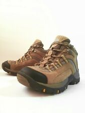 The North Face X2 Hiking Boots Womens size 6.5