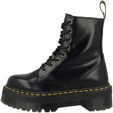 Dr.Martens Jadon Bottes en Cuir Chaussures Loisirs Bottes Bottines 15265001
