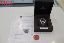 TAG Heuer Grand Carrera Chronograph Calibre 6 RS With Box & Valuation
