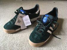 adidas samoa size 11 uk