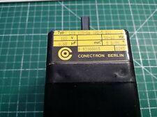 CONECTRON Berlin Servo Moteur LKS 120 06, 110 V