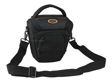 Water-proof DSLR Camera Shoulder Case Bag For Canon EOS 40D 50D 60D 60Da 6D 7D