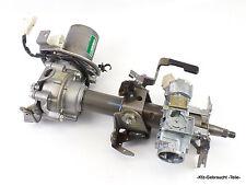 Daihatsu Cuore VIII [L276] Elektrische Lenksäule Lenkung 77181089