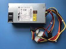 AcBel FSB009 250W 80+ BRONZE FlexATX SWITCHING POWER SUPPLY MINI ATX DESKTOP PSU