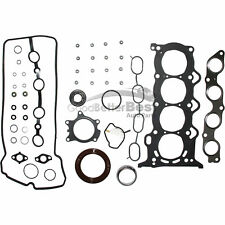 New Stone Engine Gasket Set JFS10480 for Scion for Toyota xA xB Echo