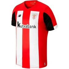 Camiseta Athletic Bilbao  Temporada 2019/2020  Talla L