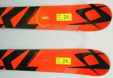 Völkl Racetiger Speedwall  WC Worldcup GS R FIS Norm Flat - Länge 183 cm -  NEU