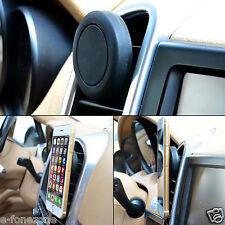 Universal Magnetic in Car Mount Dashboard Mobile Phone Holder GPS Sat NAV iPod