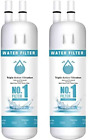 New 1PACK Whirlpool EDR1RXD1(Filter 1) EveryDrop Refrigerator Water Filter photo