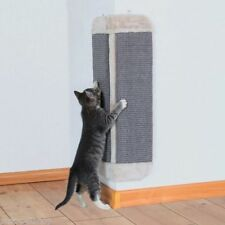 Arbres gris Trixie à chat et griffoirs pour chat