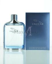 Jaguar Classic Cologne For Men Eau De Toilette 2.5 Oz 75 Ml Spray