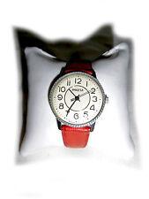 Paketa Armbanduhr; handaufzug