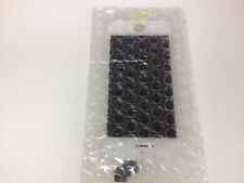 A1387 A1431 Replacement LCD LED Touch Screen Assembly for iPhone 4S White